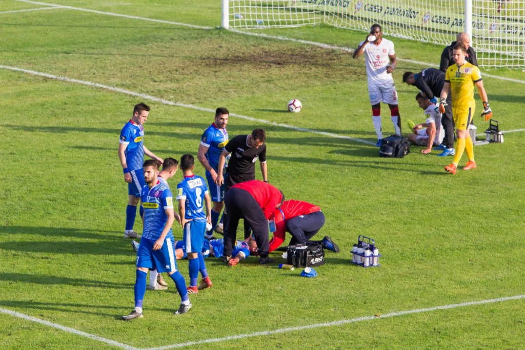fotbal hermannstadt sibiu stadion accidentare (2)