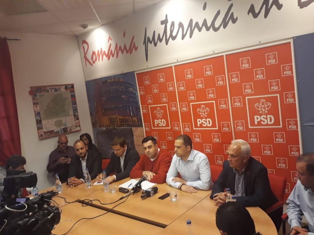 foto conferinta de presa Medias 3