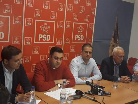 foto conferinta presa Medias