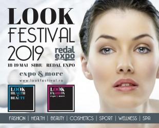 look festival afist