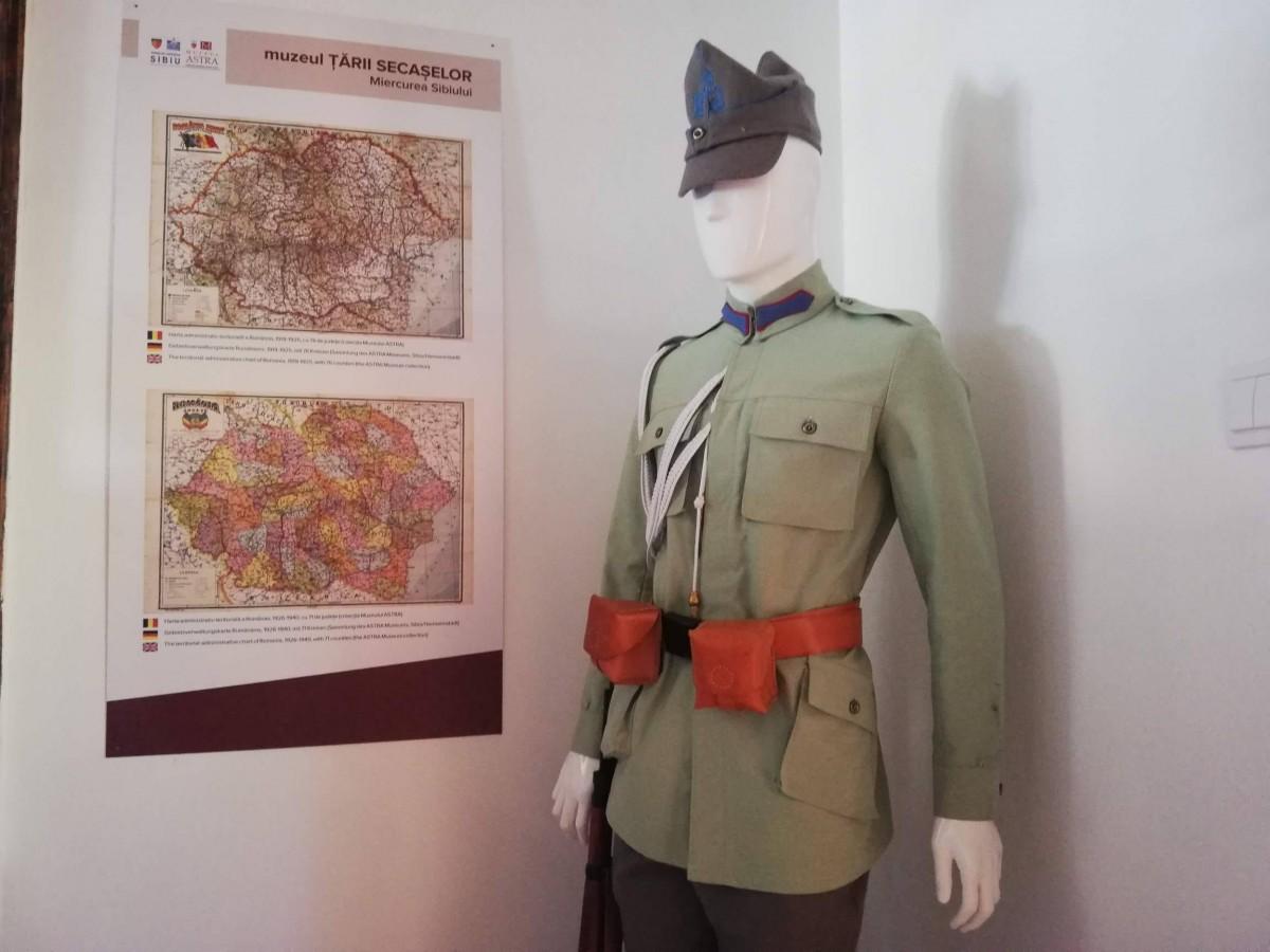 muzeul tarii secaselor 6