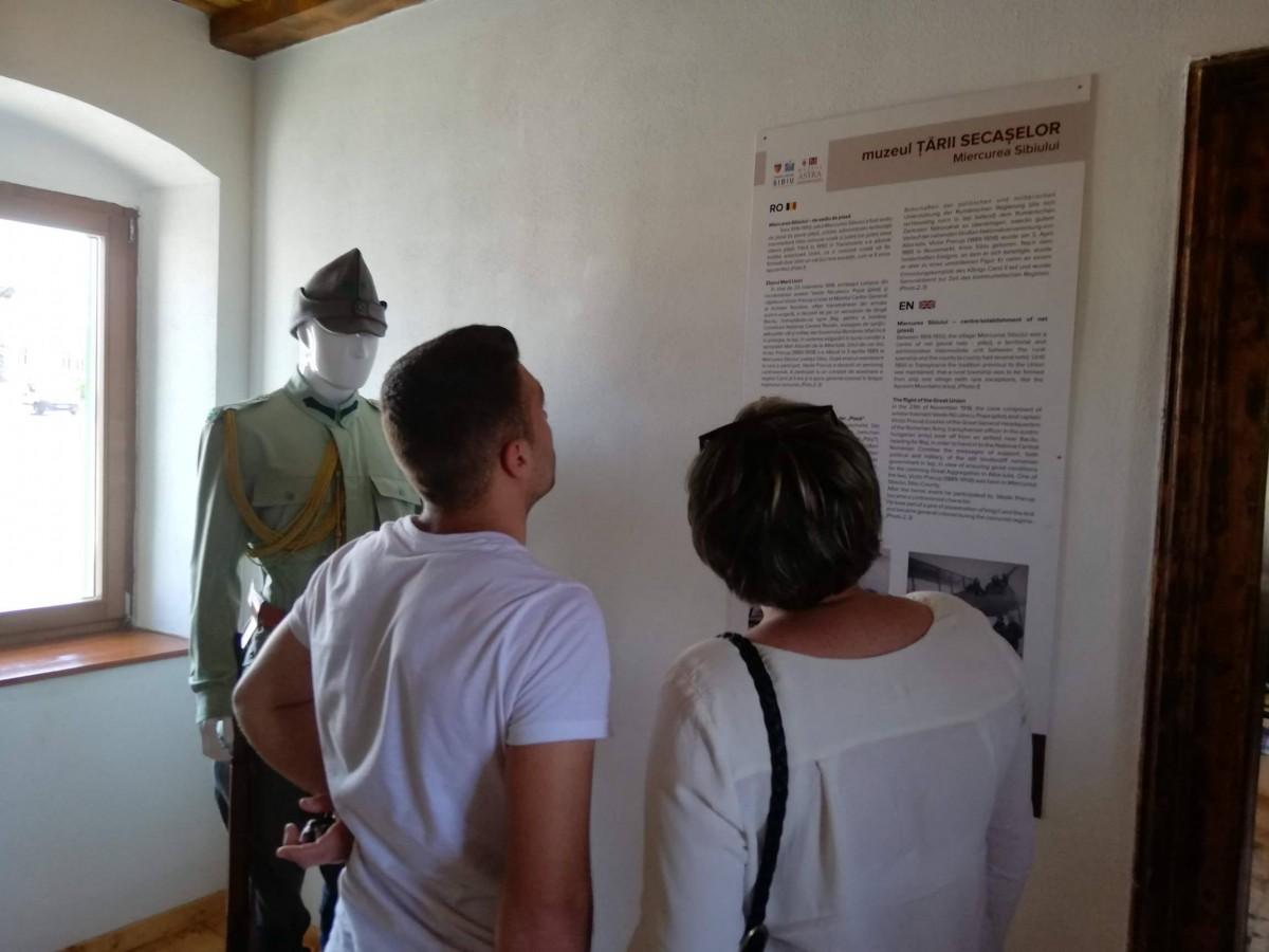 muzeul tarii secaselor 9
