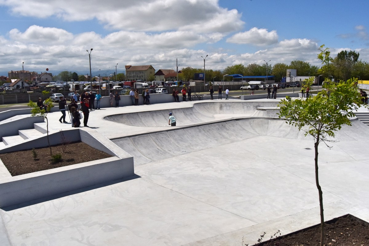 skate park 11_Fotor
