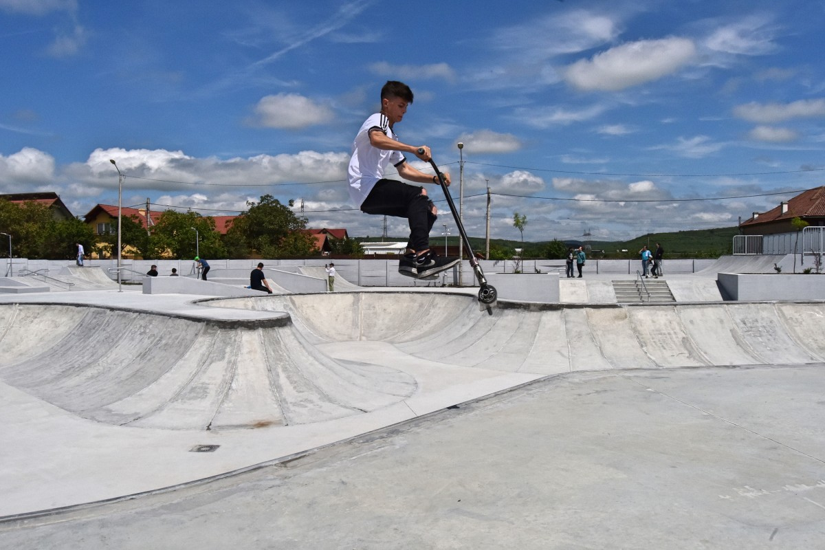 skate park 4_Fotor