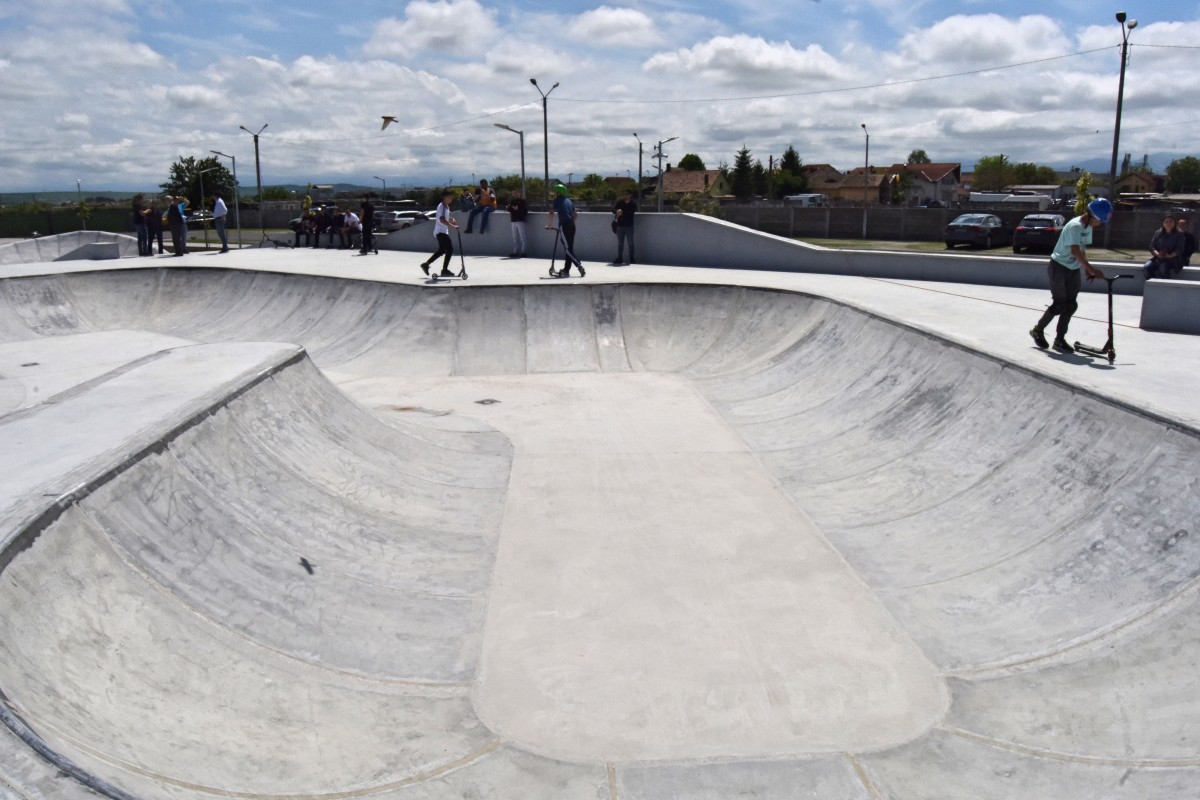 skate park 5_Fotor