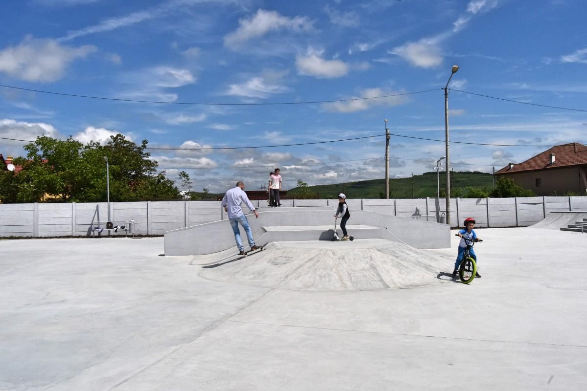 skate park 6_Fotor