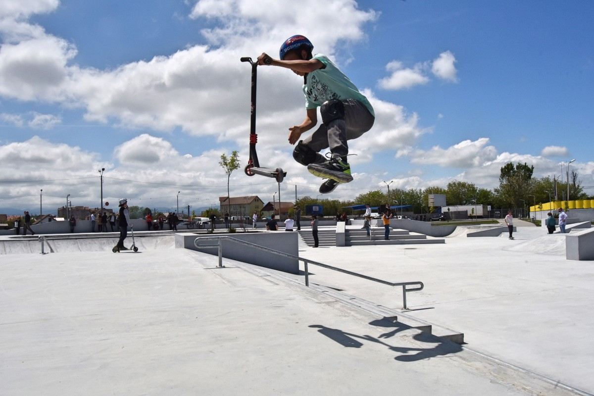 skate park 7_Fotor