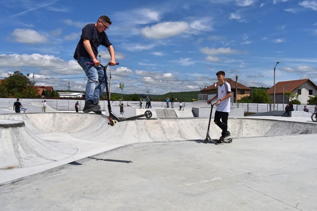 skate park 8_Fotor