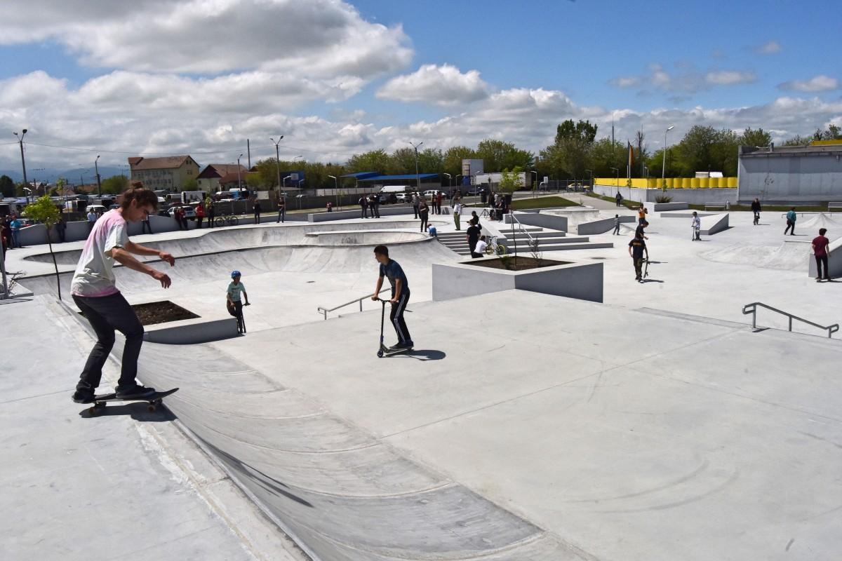 skate park deschidere 2_Fotor
