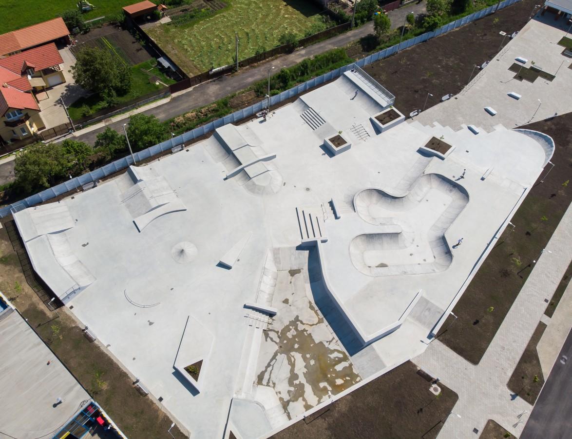 skate park sibiu obor drona (5)