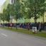 vlcsnap-2019-05-26-10h37m01s497