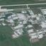 ziv zona industriala vest google earth