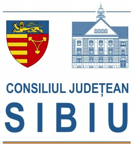 Logo-CJ-Patrat-Color