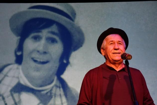 Mihaita_Reconstituirea unei vieti_Teatrul de comedie