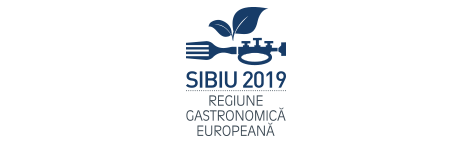 Sibiu_2019_4x1_blue_nobg_romanian_square