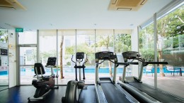 aparate_fitness