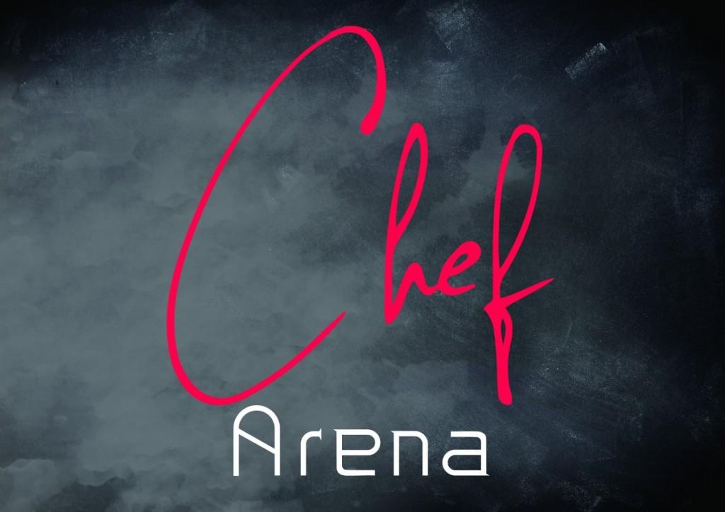 chef arena logo-01