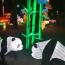chinese-lantern-festival-3
