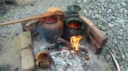 culinar_Muzeul_ASTRA_arhiva (1)