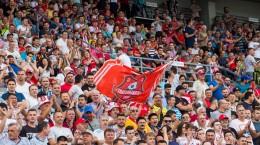 fotbal sibiu hermannstadt suporteri fani galerie (2)