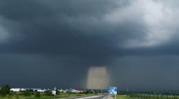 furtuna sibiu