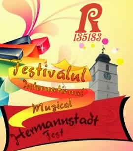 hermannstadtfest