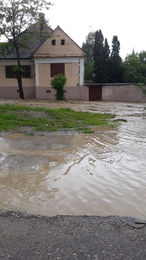 inundatii apoldu 4