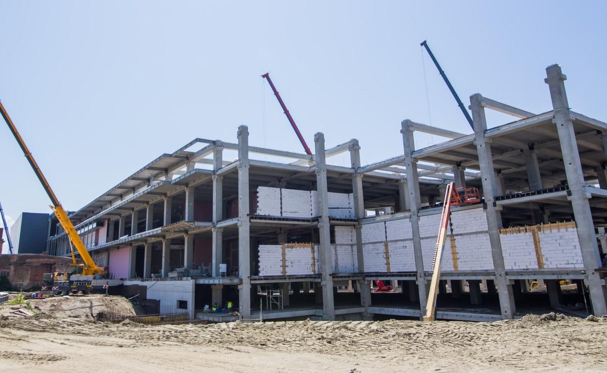 mall gara santier constructii (2)
