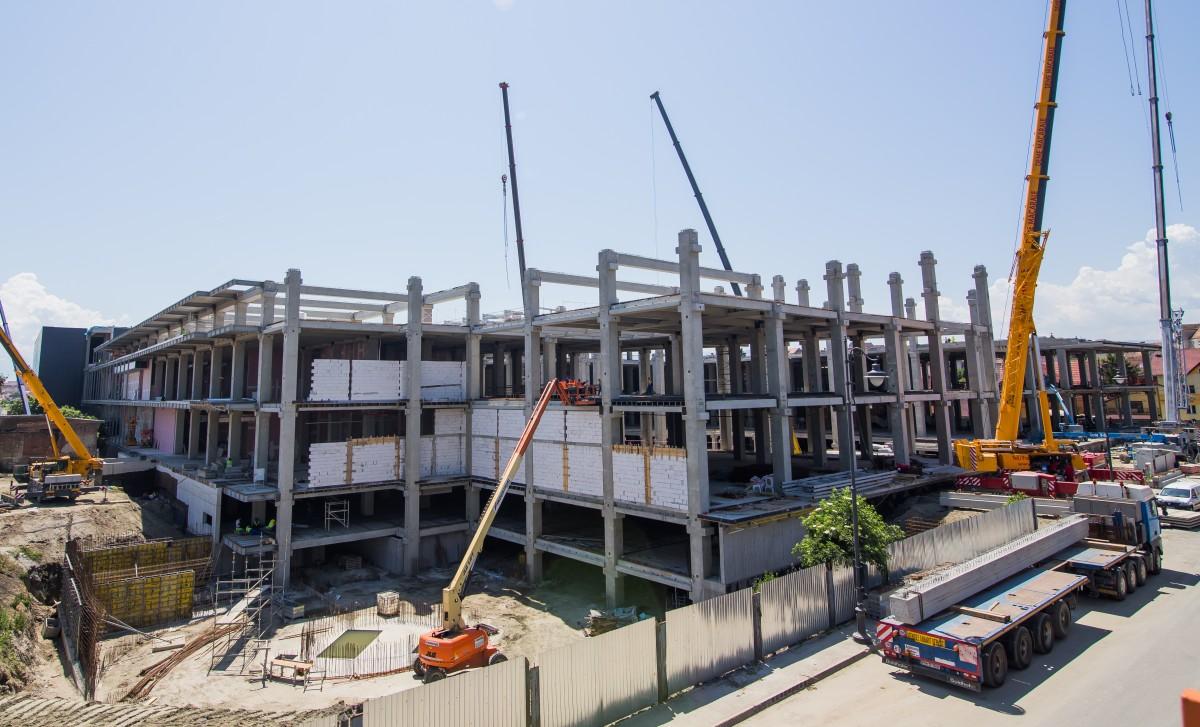 mall gara santier constructii (3)