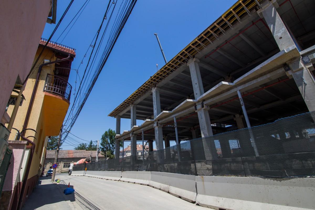 mall gara santier constructii (4)