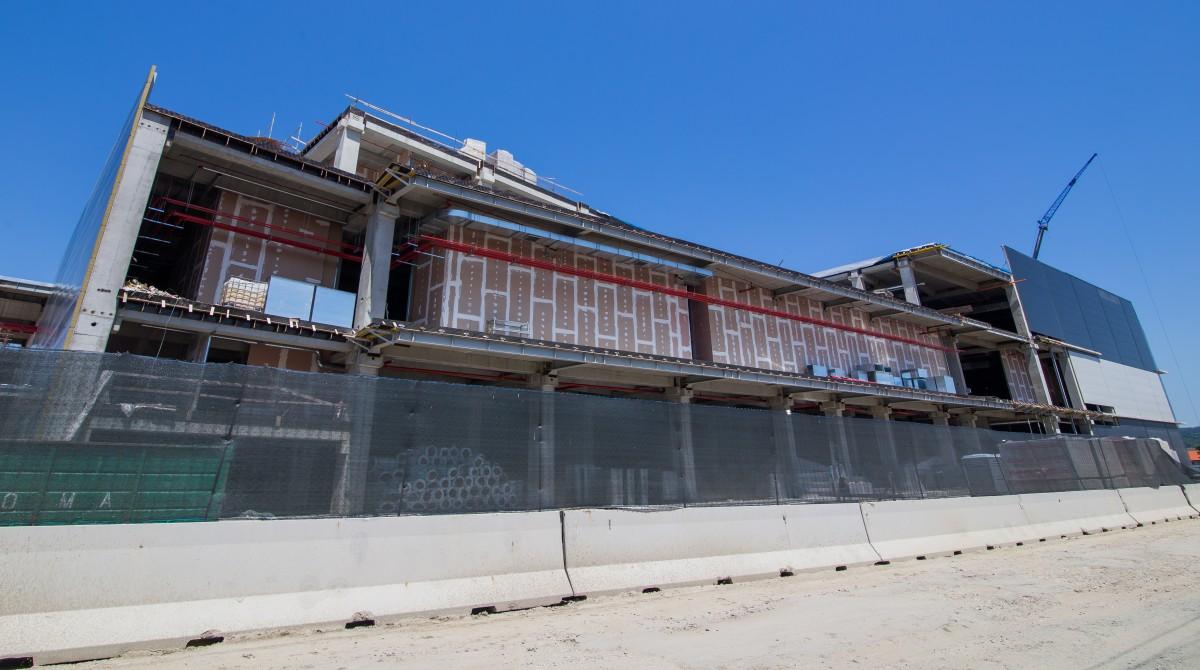 mall gara santier constructii (5)