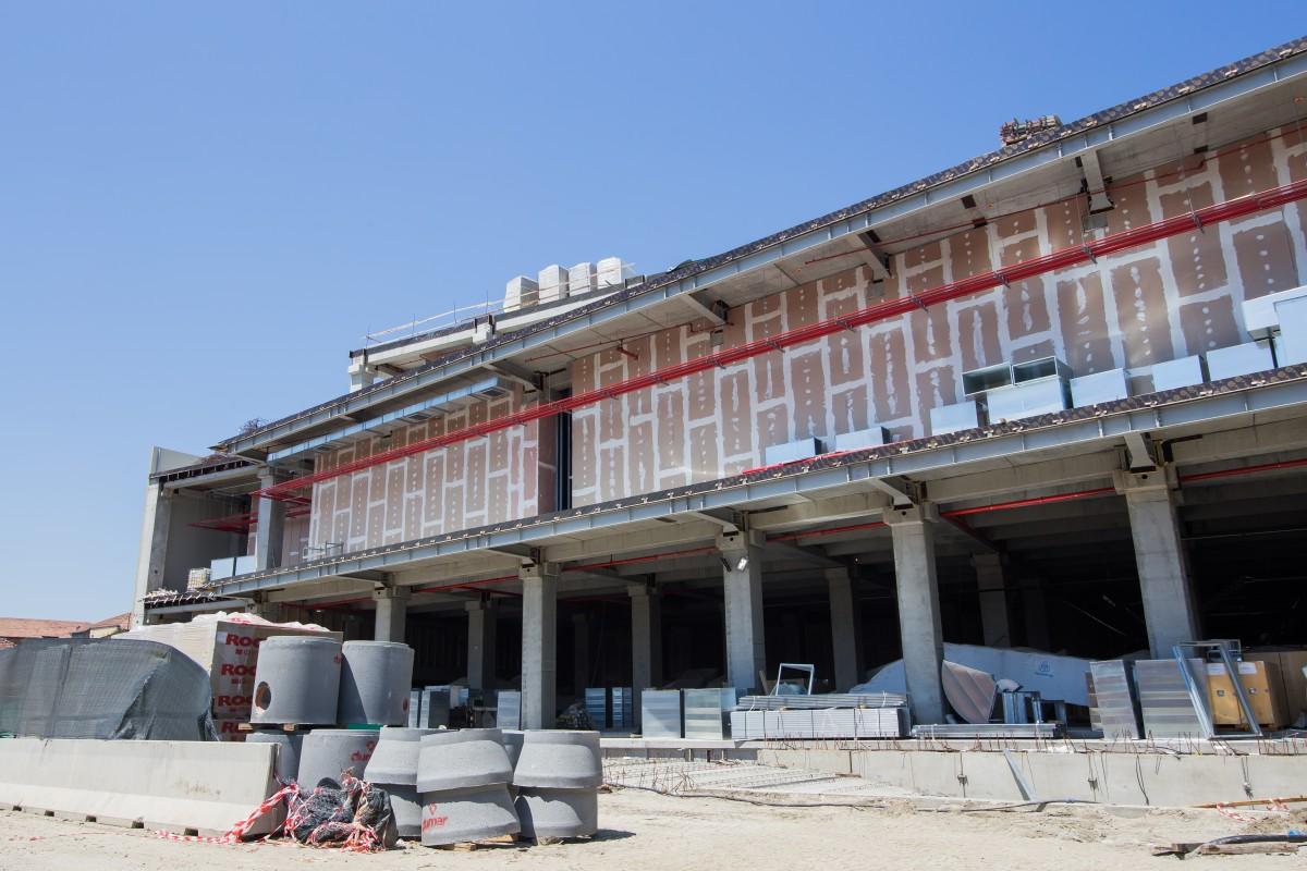 mall gara santier constructii (6)