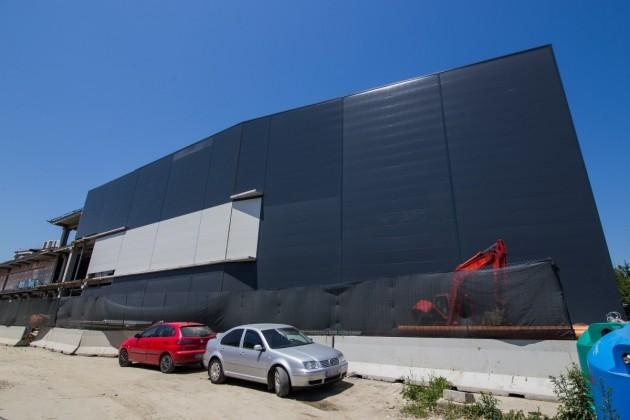 mall gara santier constructii (8)