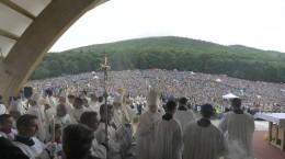 papa sumuleu vatican news 1
