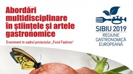poster conferinta-FoodFashion-mic