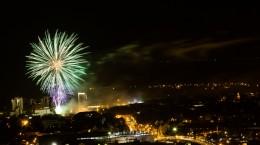 sibiu teatru fits artificii (2)