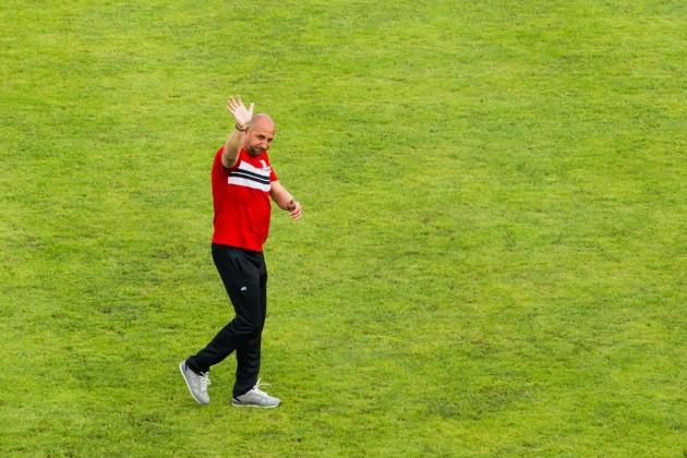 vasile miriuta antrenor fc hermannstadt u cluj baraj promovare fotbal (3)