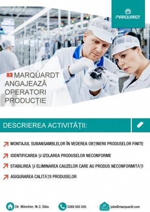 03. AFIS_recrutare_operatori_mass_media