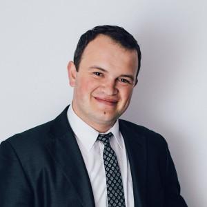 Andrei Bitu