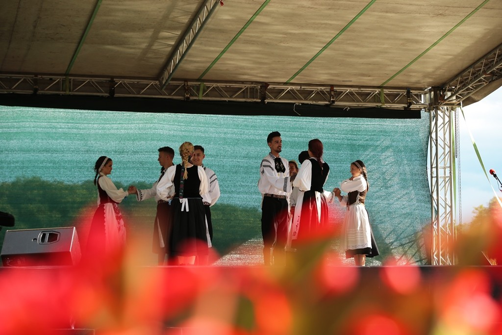 ASTRA Multicultural 2019_0933