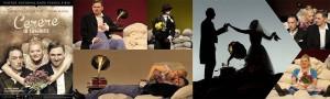"""sursa: Teatru Național """"Radu Stanca"""""""