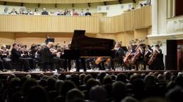 sursa: Filarmonica de Stat Sibiu