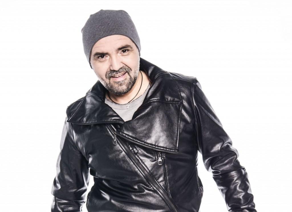 Daniel Iordăchioaie