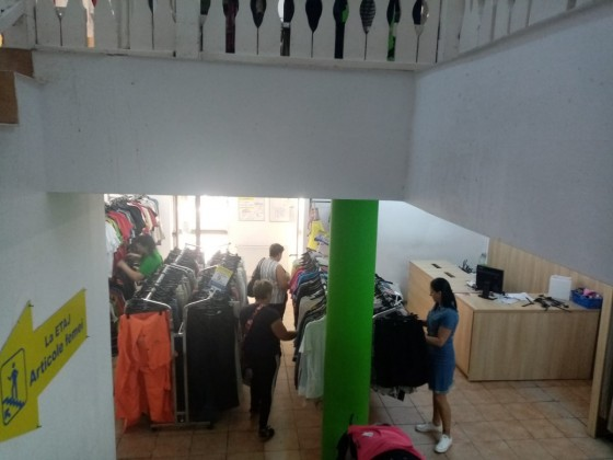 Second-hand-sibiu-outlet (3)