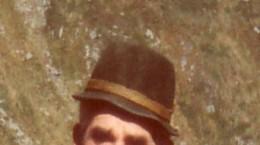 VACA DUMITRU 27-09-1937