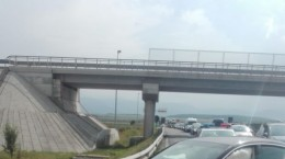 accident aeroport a1 (2)