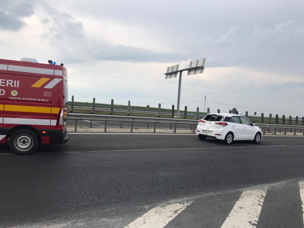 accident aeroport a1 (3)
