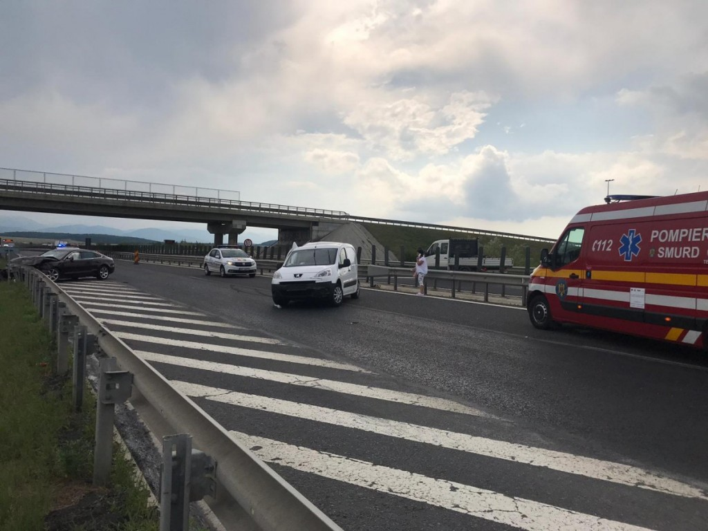 accident aeroport a1 (5)