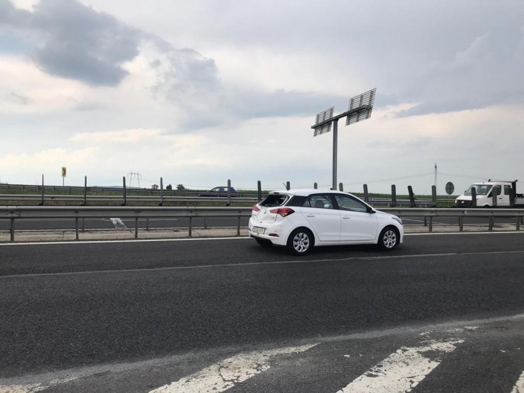 accident aeroport a1 (6)