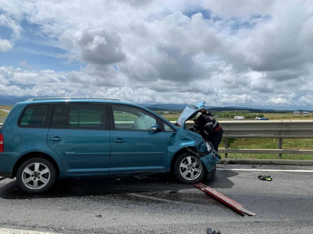 accident sura mica pod (6)